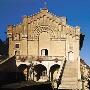 Santuario Madonna di Montecastello