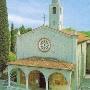 Convento - Santuario della Madonna del Frassino