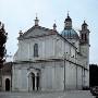 Santuario Basilica di San Luigi Gonzaga