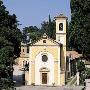 Casa Salesiana Istituto Sacro Cuore