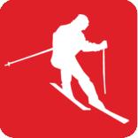 Sport invernali - Lago di Garda